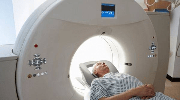 ct-scans