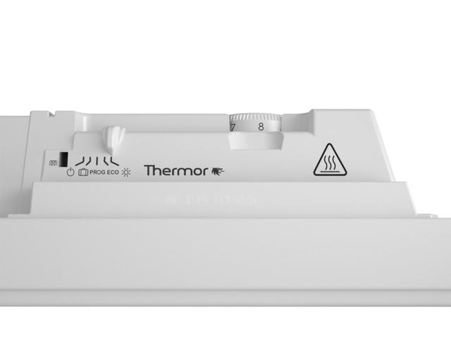 Convecteur Radiant Amadeus 2 Thermor