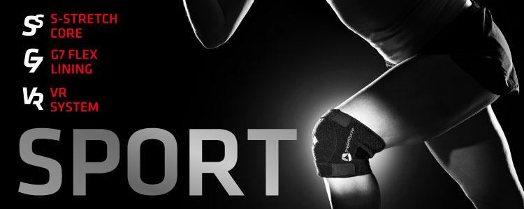 Sport Technology