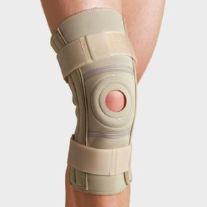 knee-stabiliser_thumb