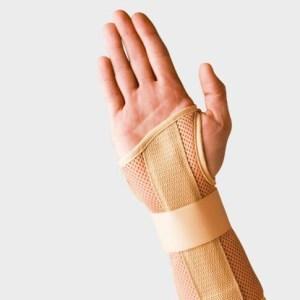 wrist-hand-brace_thumb