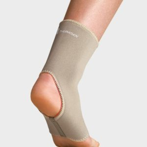 Thermoskin_Thermal_Ankle_8204