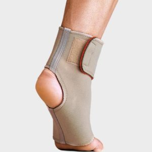 ankle-wrap_thumb
