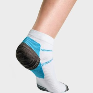 fxt-compression-sock_thumb