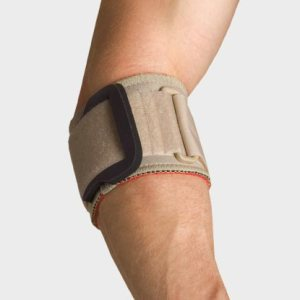 tennis-elbow-pad_thumb