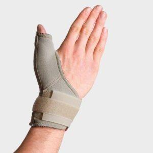thumb-stabiliser-thumb