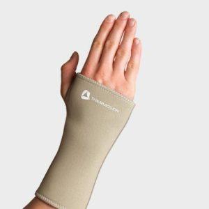 wrist-hand_thumb