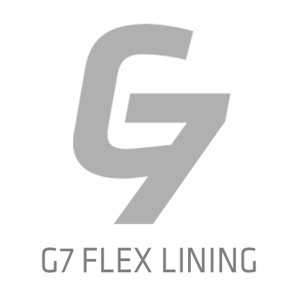 G7 Flex Lining Thermoskin Supports And Braces For Injury And