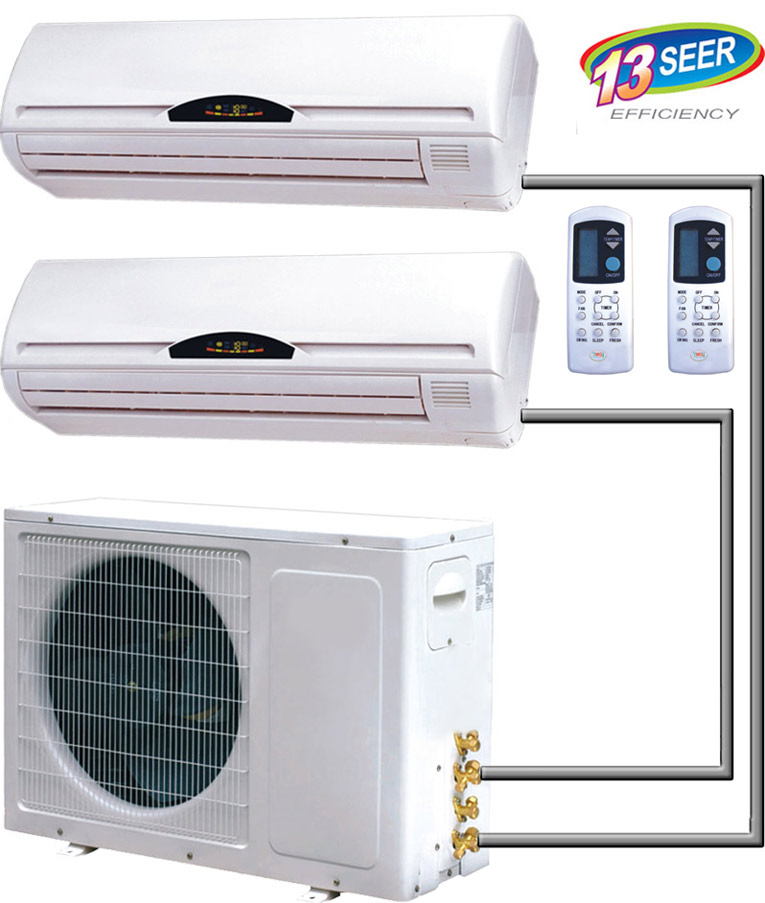 Image Result For Samsung Btu Split Unit Air Conditioner