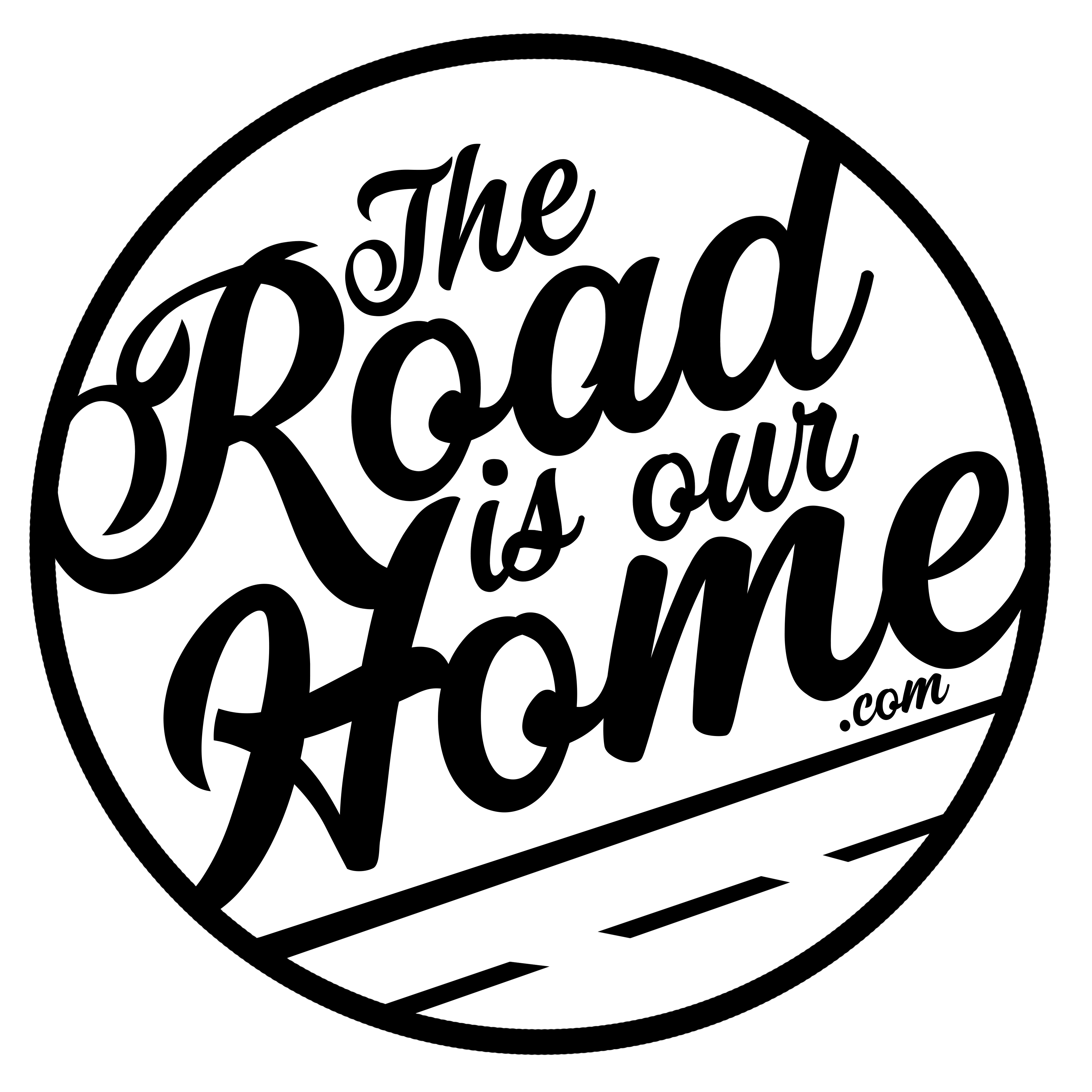 How to choose a van for conversion the road is our home the road is our home