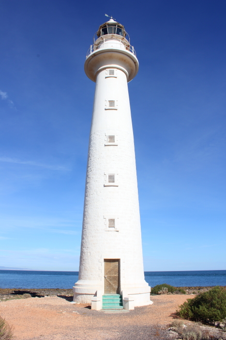 Point Lowly Lighthouse, South Australia