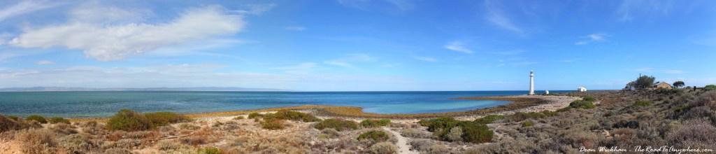 Point Lowly, South Australia