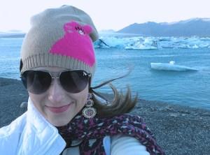 Lynn and Glaciers v3