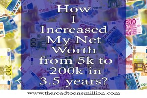 how-to-increase-net-worth