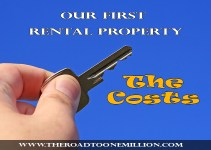 rental-property-costs