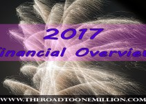 2017-financial-overview