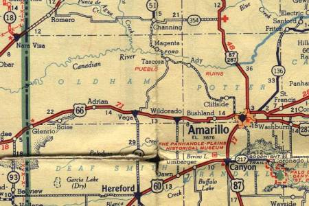 vintage road map route » Full HD Pictures [4K Ultra] | Full Wallpapers