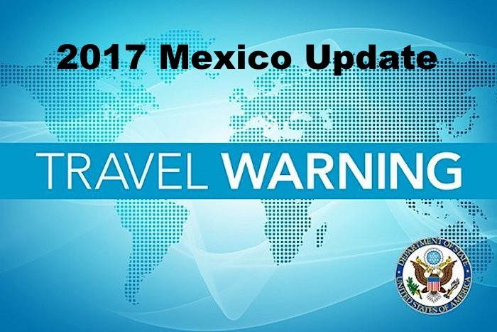 Us Citizens Traveling Spain