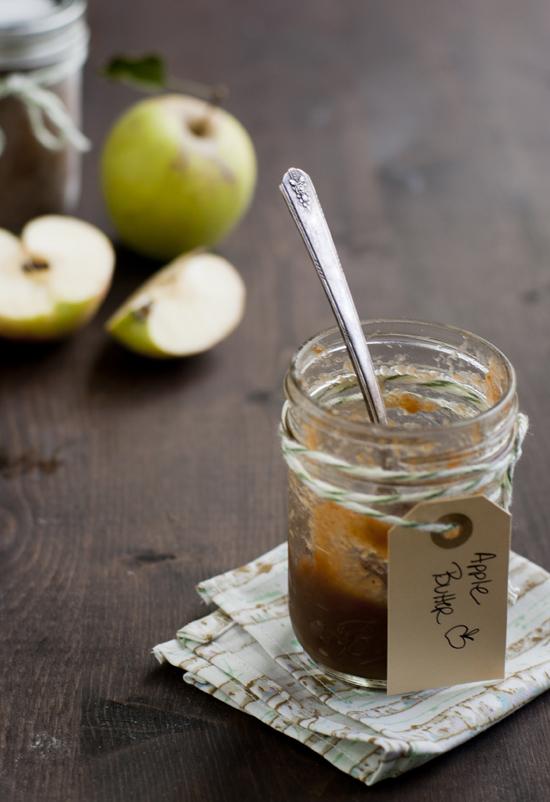 Easy Applesauce Cake Recipe Scratch