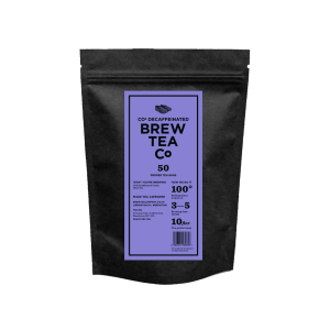 brew-tea-co-CO2-DECAFFEINATED-TEA-PROPER-TEA-BAGS
