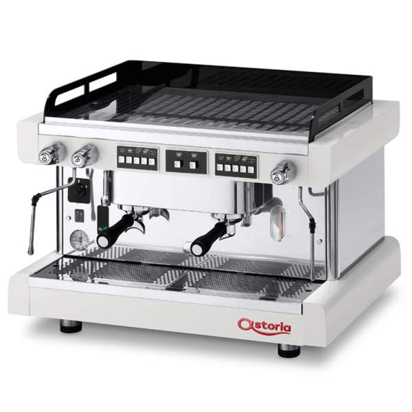 astoria-pratic-avant-sae-2-group-coffee-machine-white