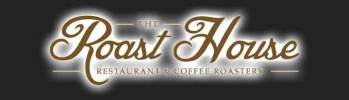 The Roast House Restaurant Cafe and Catering Tralee County Kerry