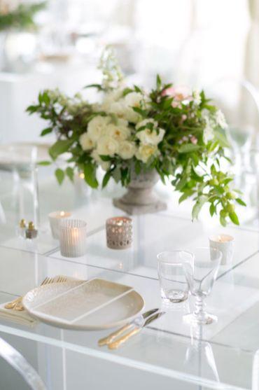 Wedding_0244