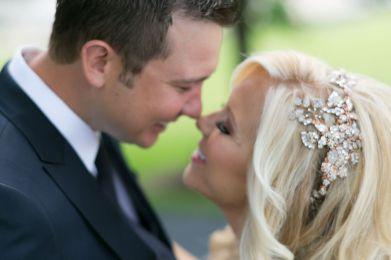 Wedding_0345