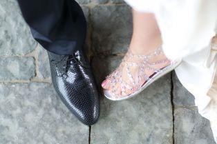Wedding_0443