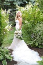 Wedding_0444