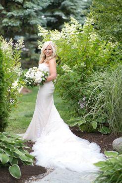Wedding_0445