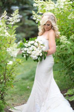 Wedding_0447