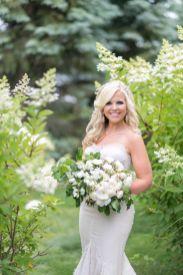Wedding_0448