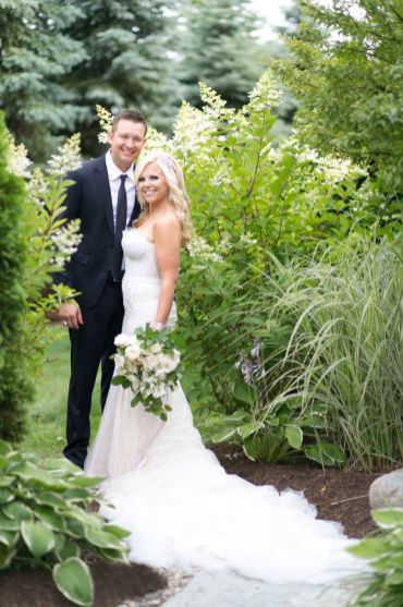 Wedding_0455