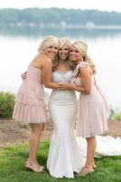 Wedding_0527