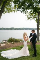 Wedding_0873
