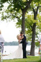 Wedding_0891