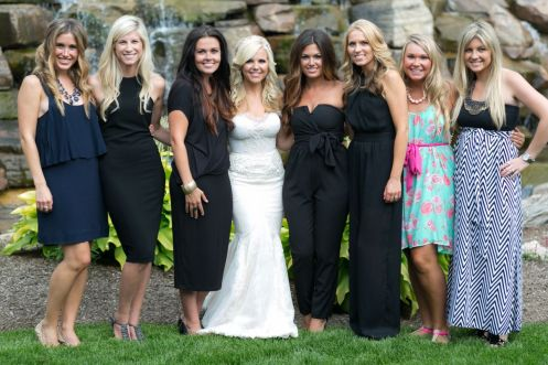 Wedding_1064