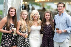 Wedding_1088