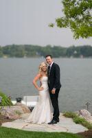 Wedding_1160