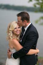 Wedding_1173