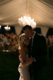 Wedding_1283