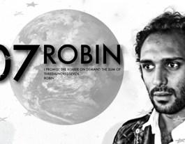 307 ROBIN