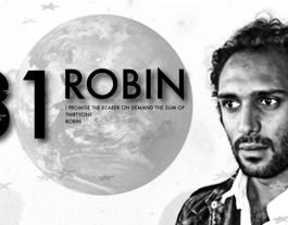 31 ROBIN