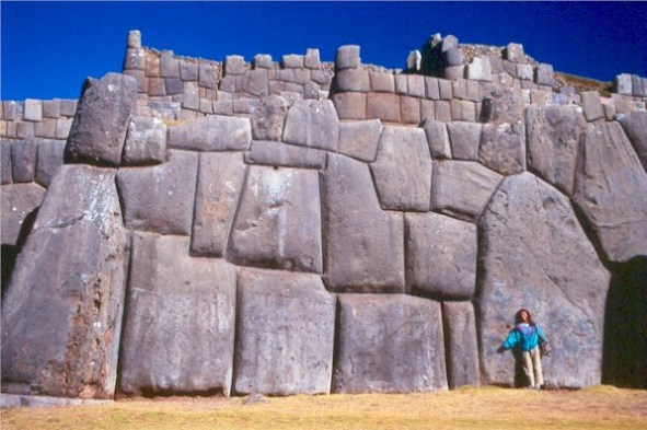 Image result for peru stones ancient