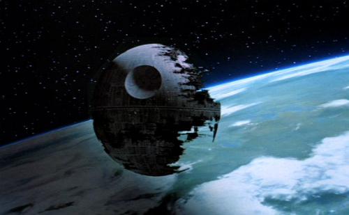 Image result for death star 2