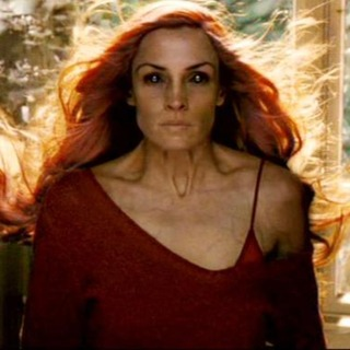 The 10 Worst Adaptations Of X Men On Film So Far The