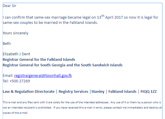 falkland islands-registrar general.PNG