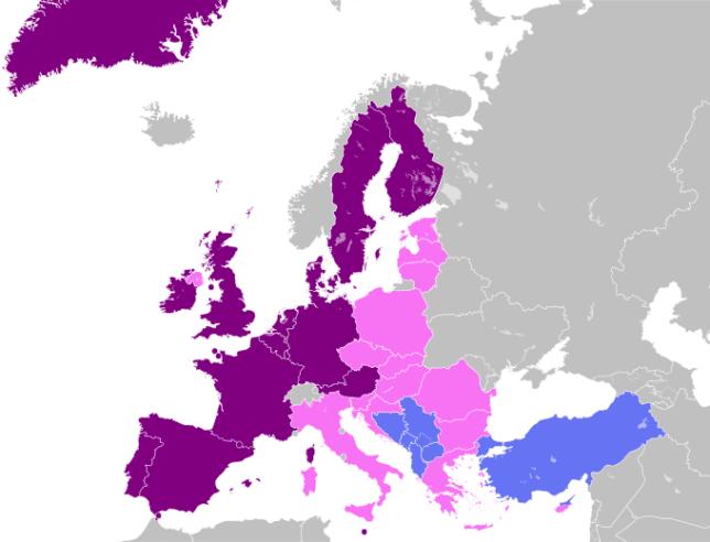 Same-sex_marriage EU