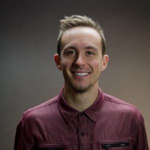 Zach Spector